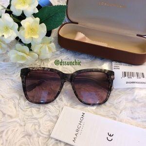 🍀Longchamp Sunglasses new